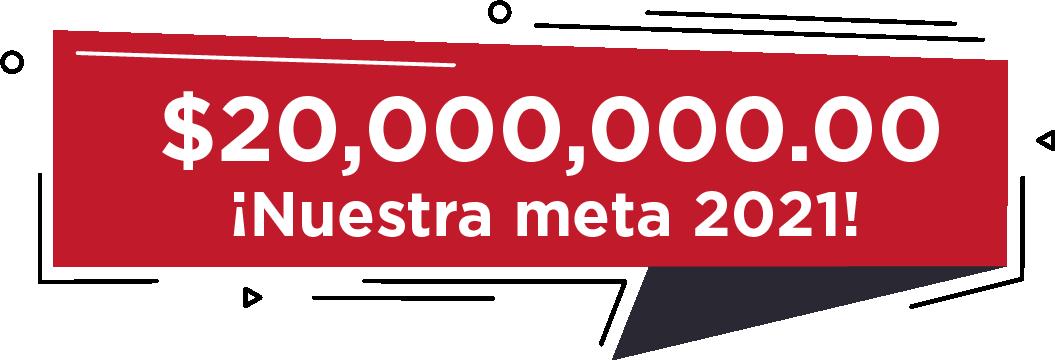 Banner metas 1-01b
